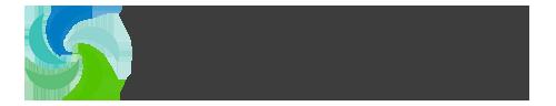 Logo Rovdrone