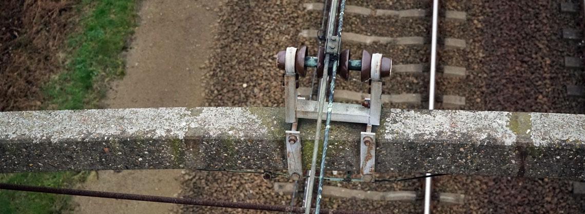inspekcje_trakcji_kolejowej