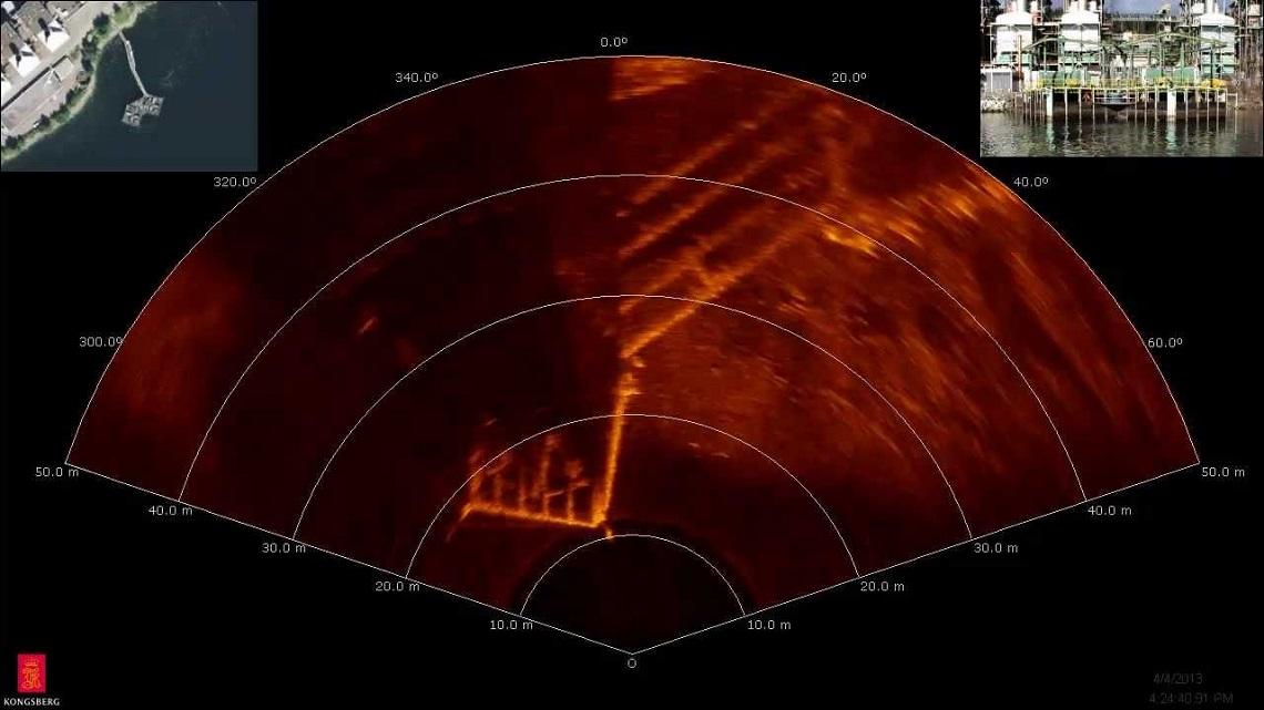 sonar_images